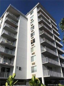 1255 Collins Ave Apt 603 Miami Beach, FL 33139