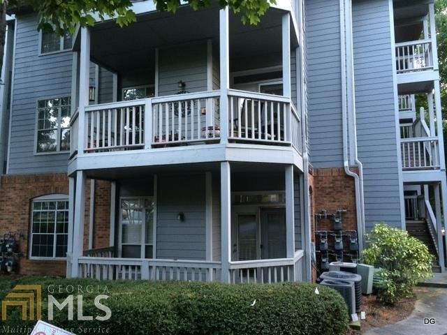 907 McGill Park Ave NE, Atlanta, GA 30312