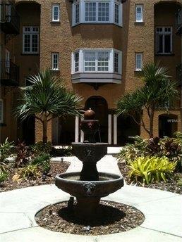 2115 W Dekle Ave Apt B3 Tampa, FL 33606