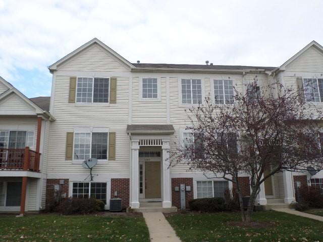 1402 Manning Ave, Montgomery, IL 60538