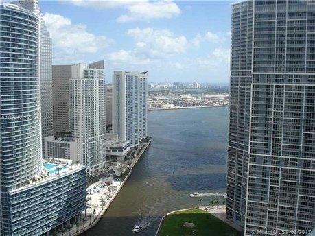 55 SE 6th St Apt 4203, Miami, FL 33131