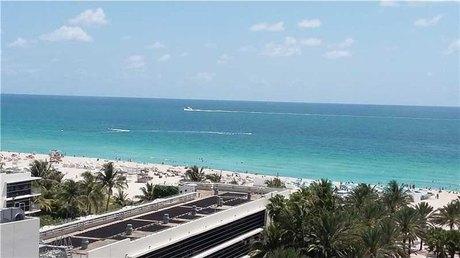 100 Lincoln Rd Unit 1004, Miami Beach, FL 33139