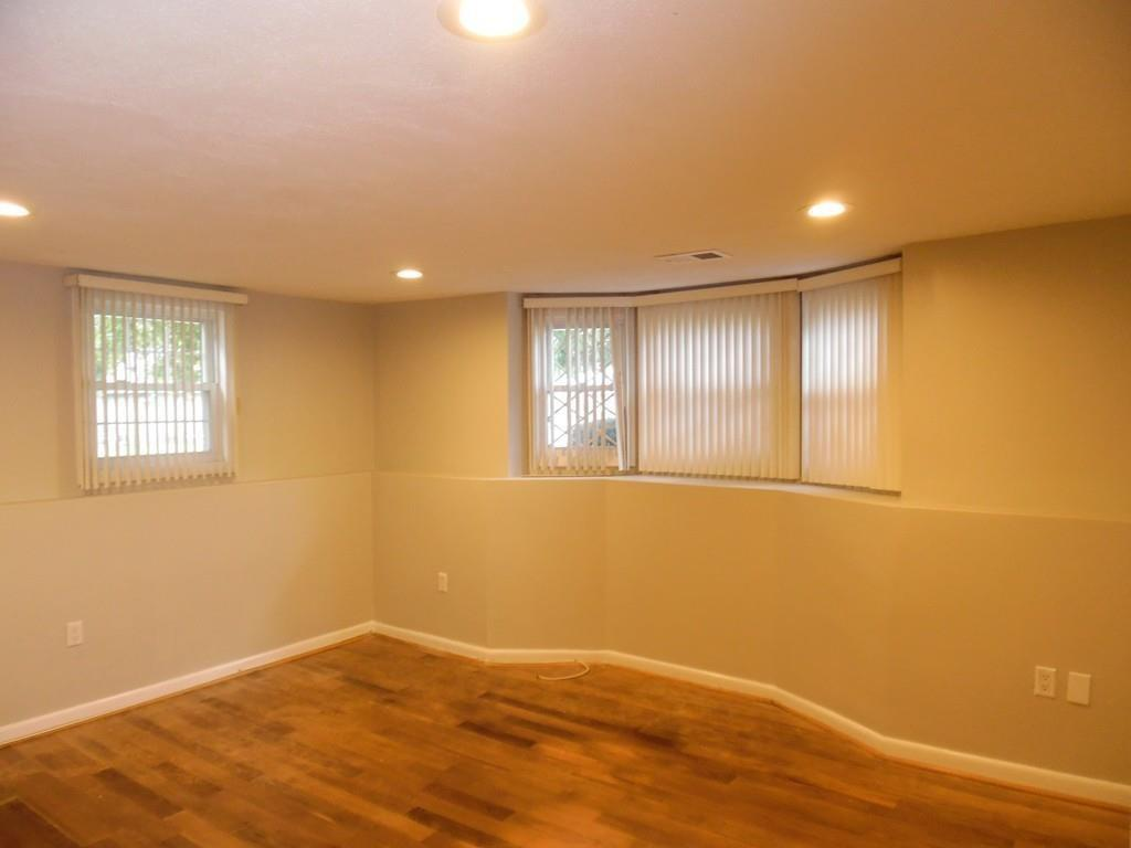 Brockton, MA Apartments & Houses for Rent - 51 Listings