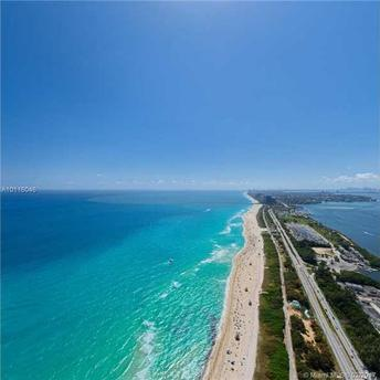 10185 Collins Ave Apt 716, Bal Harbour, FL 33154