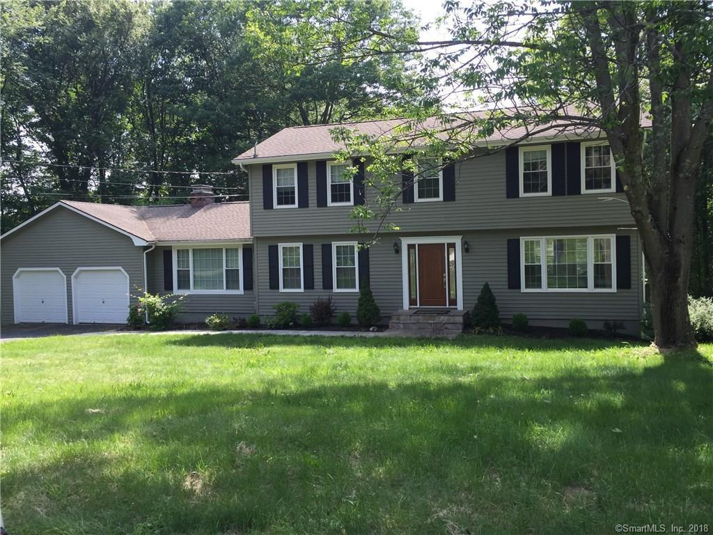 235 Kings Row, Stratford, CT 06614