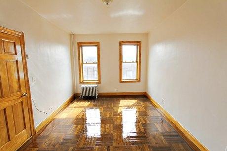 10467 bronx ny apartments houses for rent 26 listings rh doorsteps com