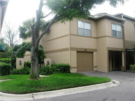 947 Normandy Trace Rd Tampa, FL 33602