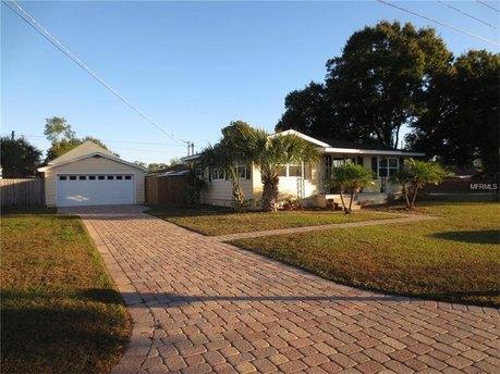 2501 W Lemon St Tampa, FL 33609