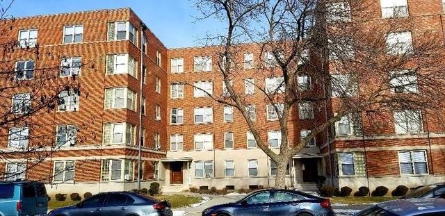 2630 W Berwyn Ave Apt 212, Chicago, IL 60625