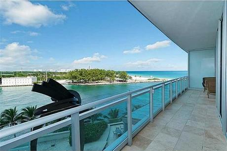 10295 Collins Ave Unit 306, Bal Harbour, FL 33154