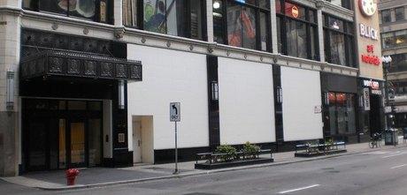 8 W Monroe St Apt 1709, Chicago, IL 60603