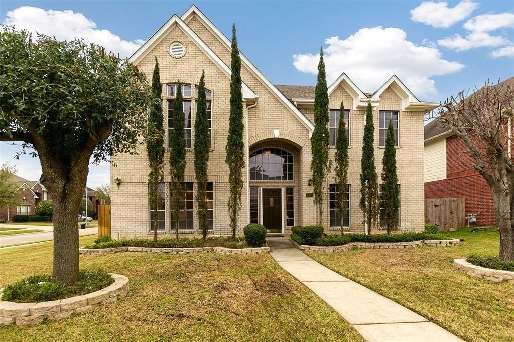 Superb 6338 Eldridge View Dr Single Family House For Rent Download Free Architecture Designs Sospemadebymaigaardcom