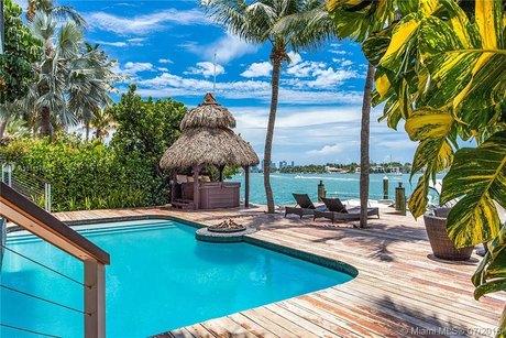 1278 S Venetian Way, Miami Beach, FL 33139