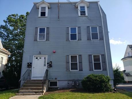 South Attleboro, MA Apartments & Houses for Rent - 23 Listings