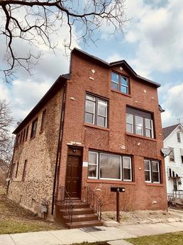 Cheap Apartments & Houses for Rent in Harvey, IL - Doorsteps