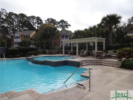 Page 5 Apartments Houses For Rent In Savannah Ga 326 Listings