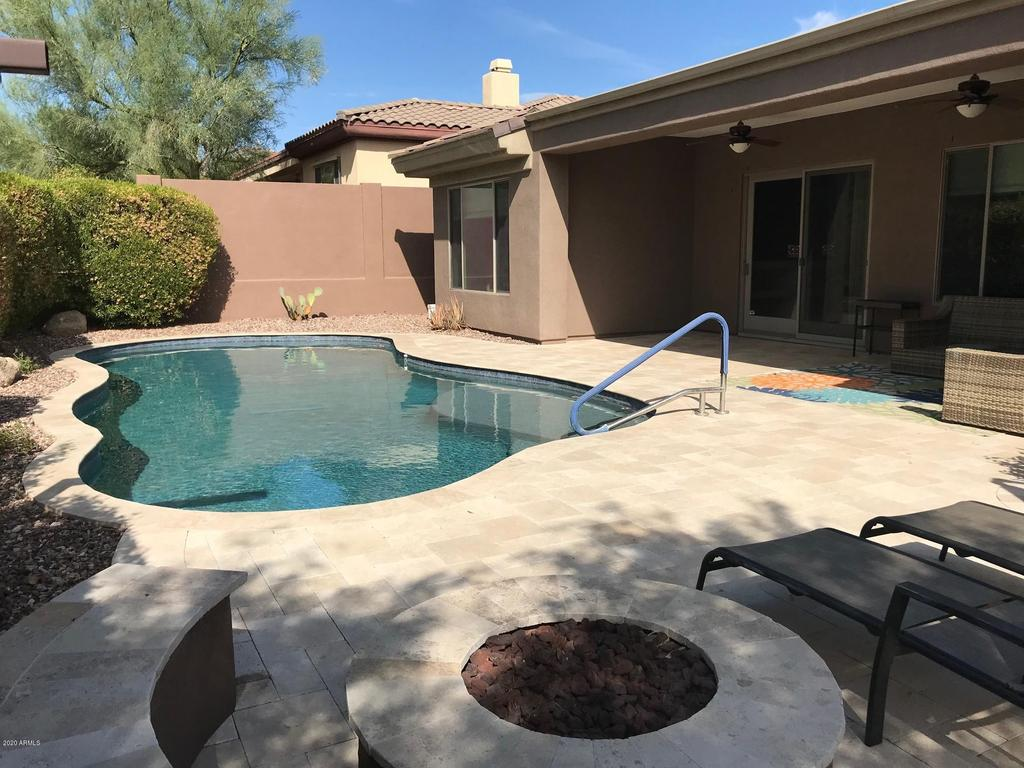 2734 W Plum Hollow Dr, Anthem, AZ 85086