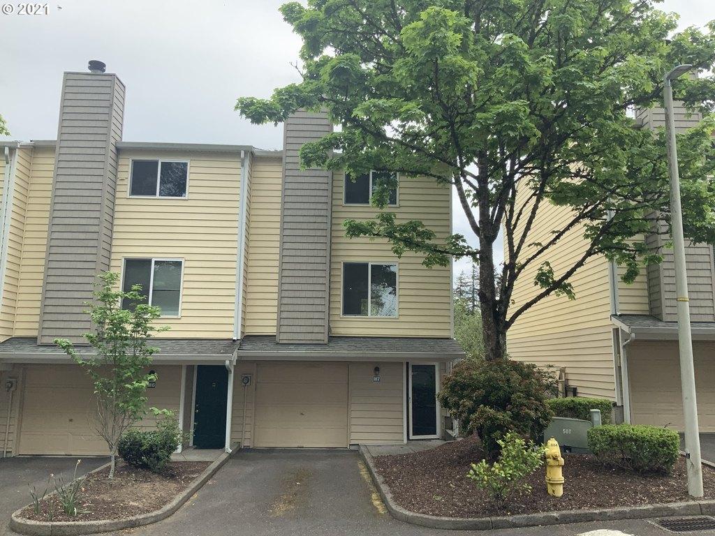 13216 NE Salmon Creek Ave Unit M7, Vancouver, WA 98686