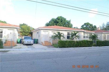 503 Sw 19th Ave Miami, FL 33135