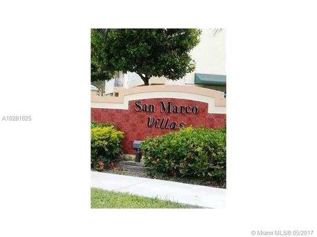 6972 NW 179th St Unit 213-4, Miami, FL 33015