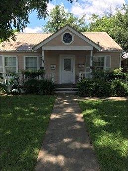 5010 Evans Ave Unit A, Austin, TX 78751