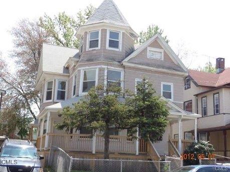 Glendale Apartments For Rent Bridgeport Ct