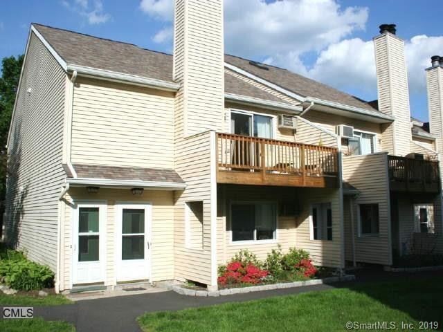 36 E Pembroke Rd Apt 8 Townhouse For Rent Doorsteps Com