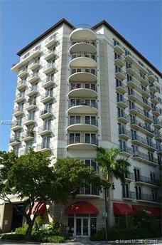 2701 SW 3 Ave Ph 3, Miami, FL 33129