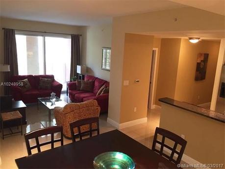 7355 SW 89th St Unit 428N, Miami, FL 33156