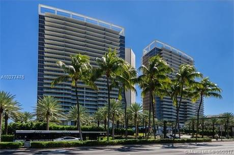 9705 Collins Ave Unit 1702N, Bal Harbour, FL 33154