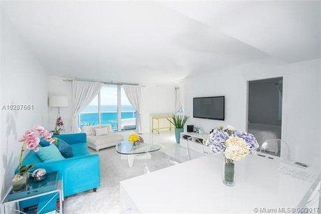 2301 Collins Ave Apt 1538, Miami Beach, FL 33139