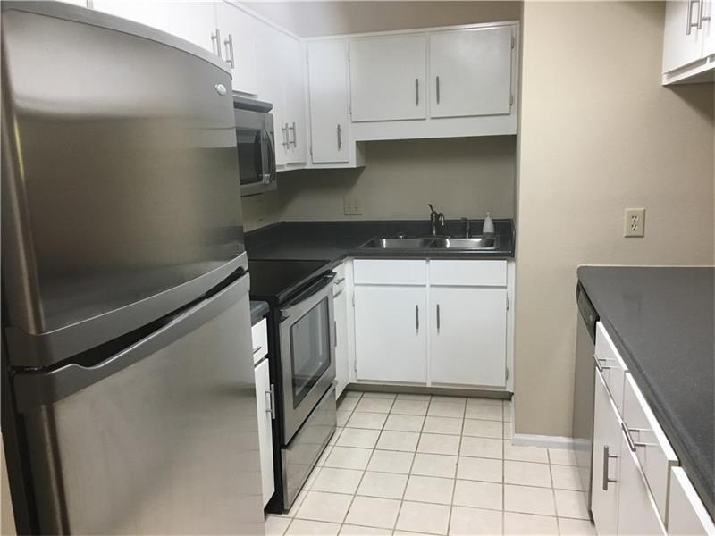 475 Mount Vernon Hwy NE Unit A206, Atlanta, GA 30327