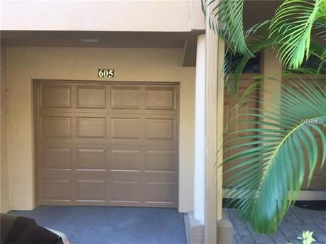 605 Arbor Lake Ln Tampa, FL 33602