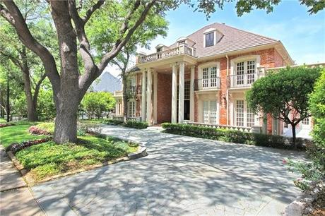 17615 Cedar Creek Canyon Dr, Dallas, TX 75252