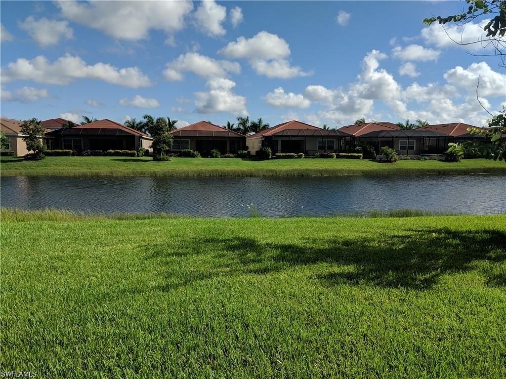 3899 Eldon St, Fort Myers, FL 33916