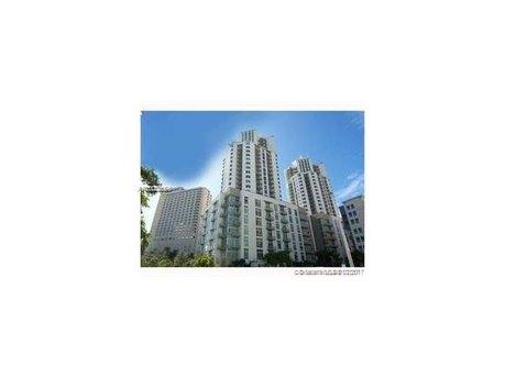 9066 SW 73rd Ct Apt 903, Miami, FL 33156