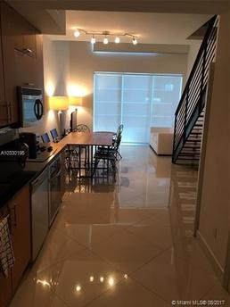 60 SW 13th St Apt 2012, Miami, FL 33130