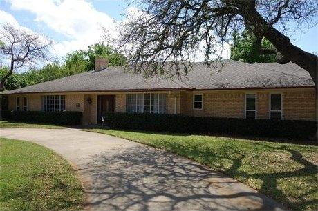 5608 Mcshann Rd Dallas, TX 75230