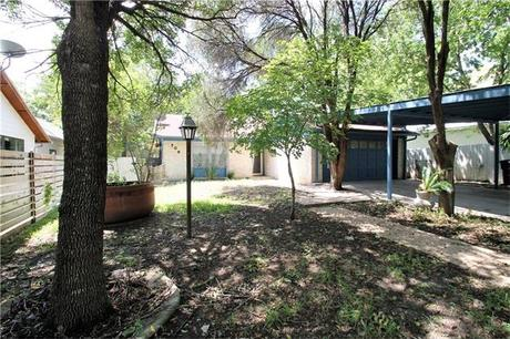 709 W Milton St, Austin, TX 78704