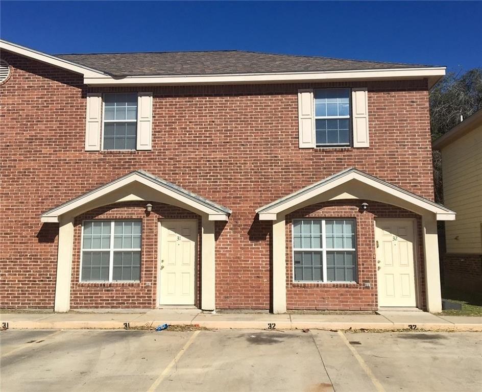 804 N Taylor Rd Apt 35 Condo For Rent Doorsteps Com