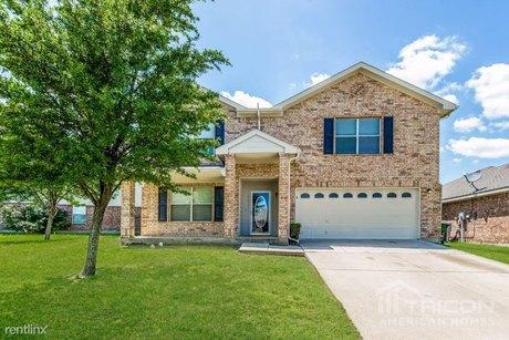 76084 - Venus, TX Apartments & Houses for Rent - 2 Listings