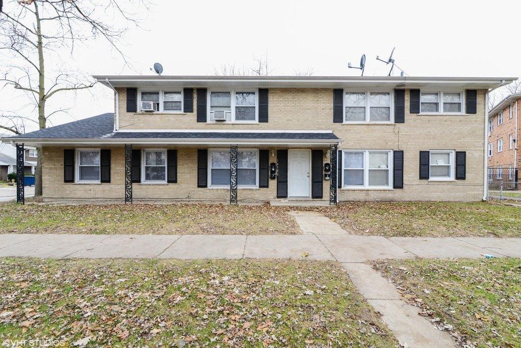 14500 Cottage Grove Ave Apt 1 | Condo for Rent | Doorsteps com