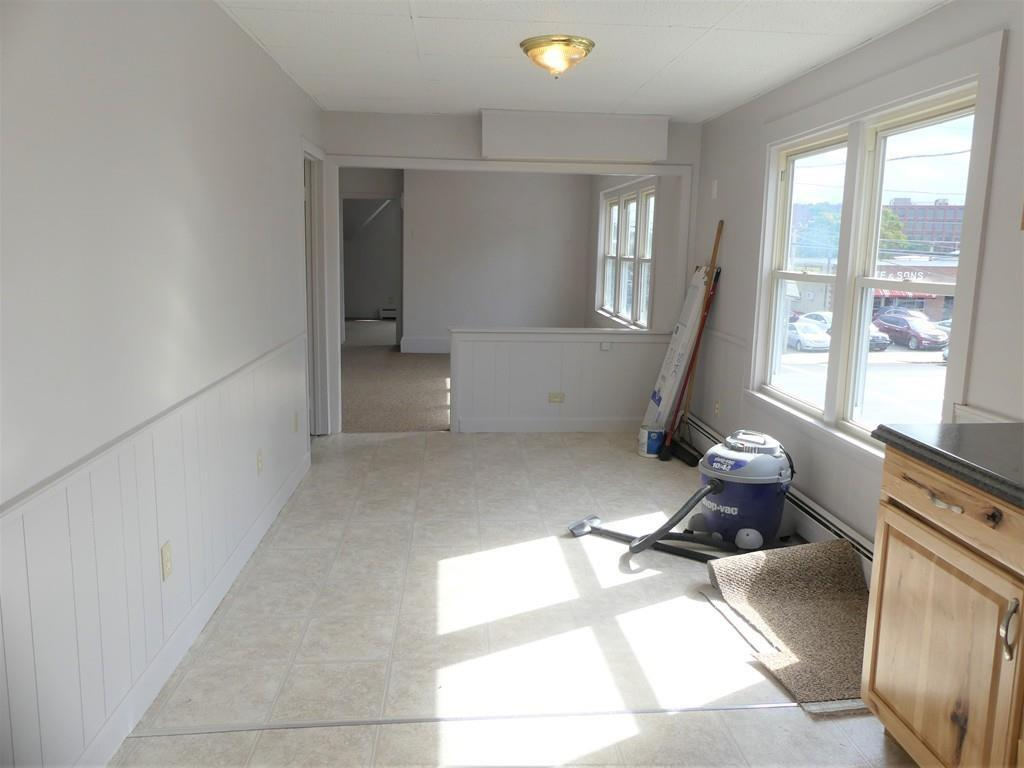 Pleasant Lawrence Ma Apartments Houses For Rent 41 Listings Download Free Architecture Designs Scobabritishbridgeorg