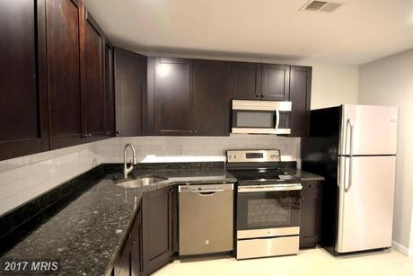 3315 Eastern Ave Unit 202, Baltimore, MD 21224