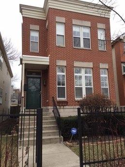 1517 N Larrabee St Chicago, IL 60610