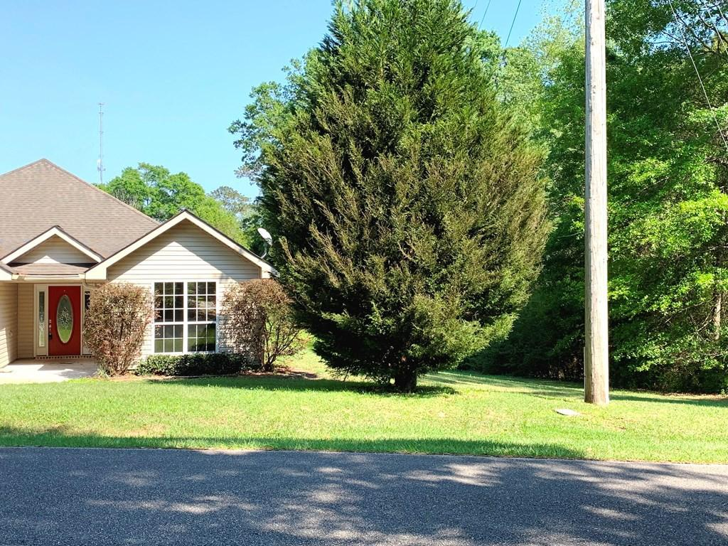 Carriere Ms Apartments Houses For Rent 2 Listings Doorsteps Com