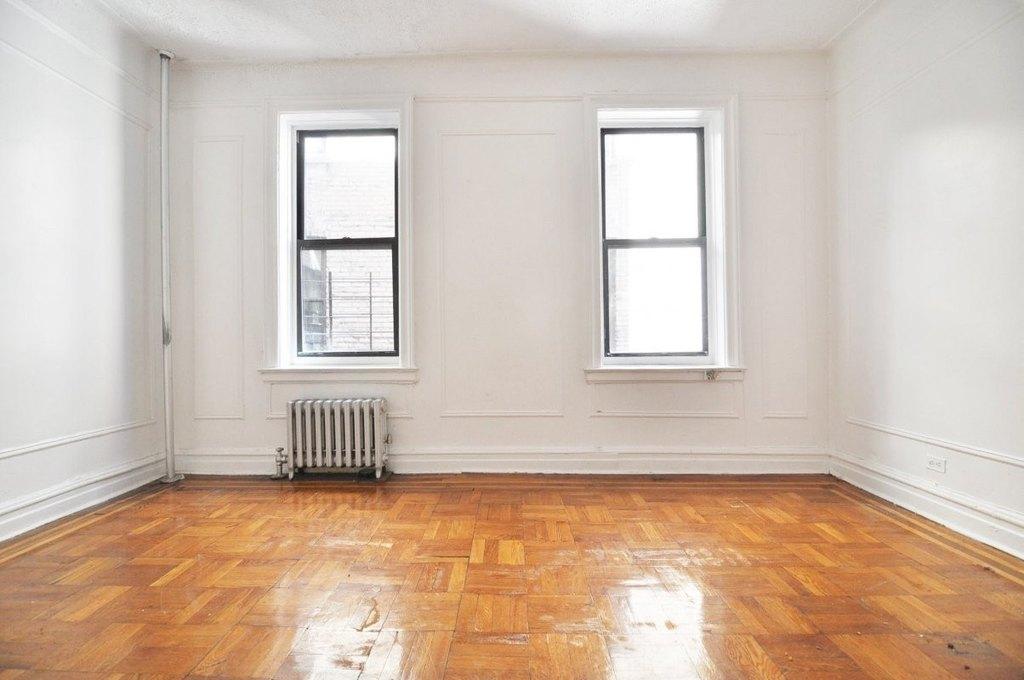 Cheap Apartments, New York City, NY