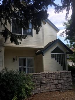 544 Steele St, Denver, CO 80206