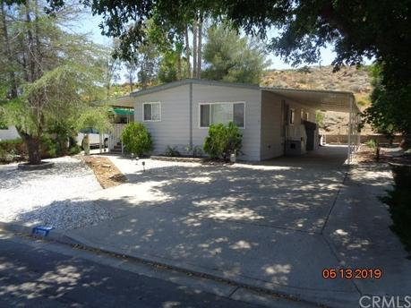 Cool Menifee Ca Page 2 Apartments Houses For Rent 70 Beutiful Home Inspiration Semekurdistantinfo