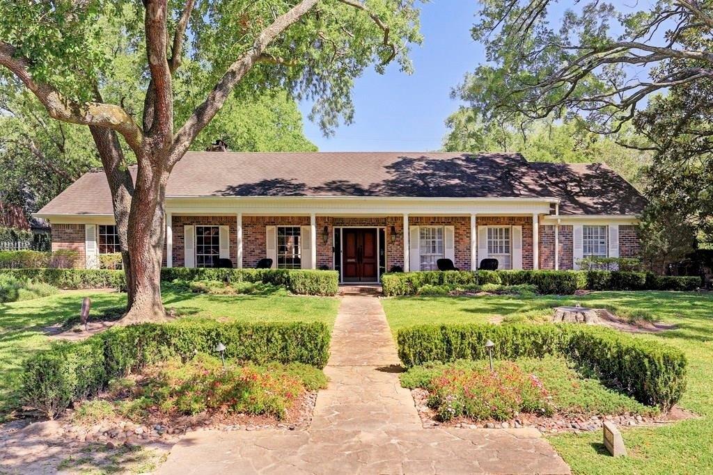 5508 Candlewood Dr, Houston, TX 77056